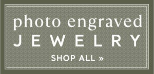 Shop Photo Jewelry for Mom