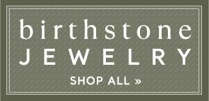 Shop Birthstone Jewelry for Mom