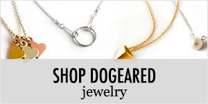 Shop Dogeared Jewelry