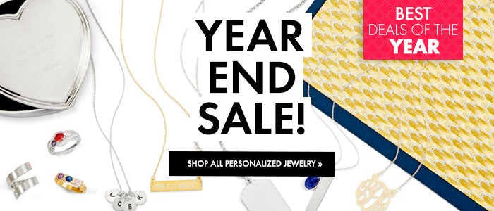 Personalized Jewelry And Gifts Eve S Addiction