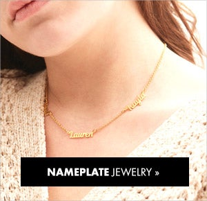 Shop All Jewelry Gifts