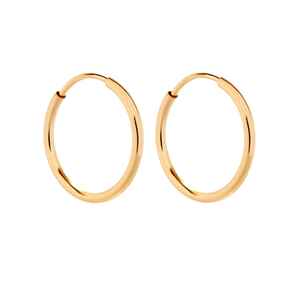 14K Gold Jewelry Eves Addiction