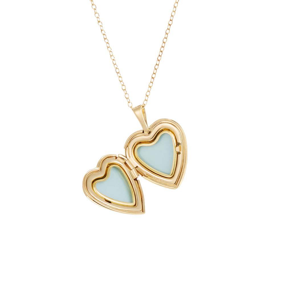Engravable Small Heart Gold Filled Locket. Design Gold Stud Earrings. Paper Flower Stud Earrings. Light Weight Gold Stud Earrings. Girl 2013 Gold Stud Earrings. 3mm Stud Earrings. Bali Stud Earrings. 1.4 Mm Stud Earrings. Round Ball Stud Earrings