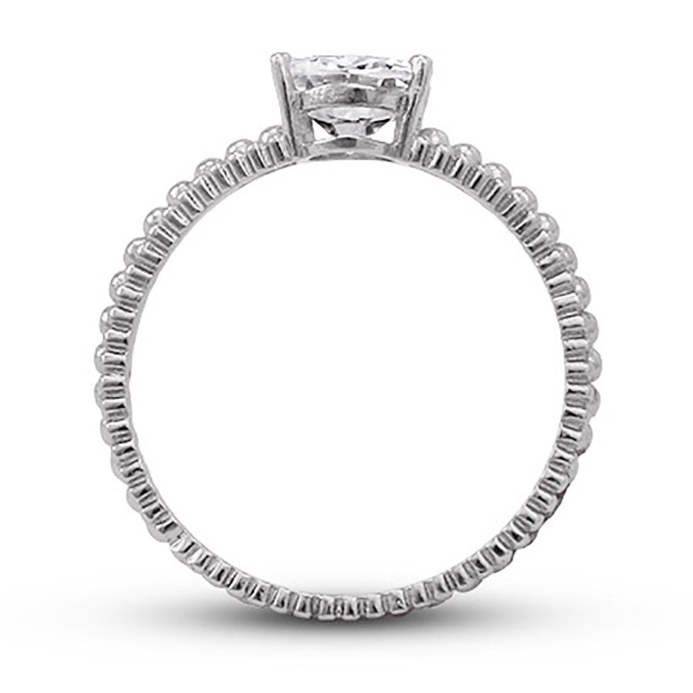 Diamond Rings Dubai  Home  Facebook