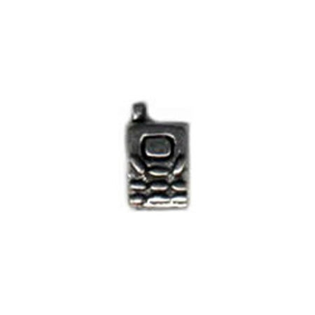 Cell Phone Bead