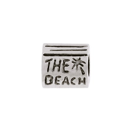 The Beach Bead