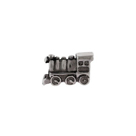 Choo Choo Train Oriana Bead