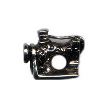 Sewing Machine Bead