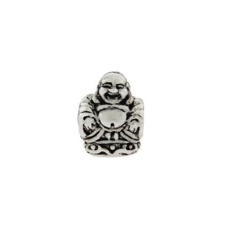 Buddha Man Bead