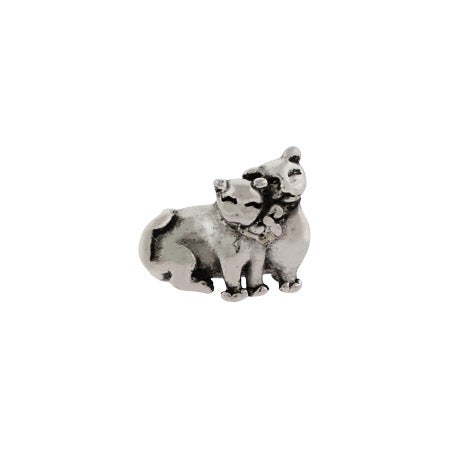 Kitty Cats Bead