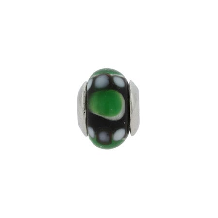Emerald Acres Oriana Bead