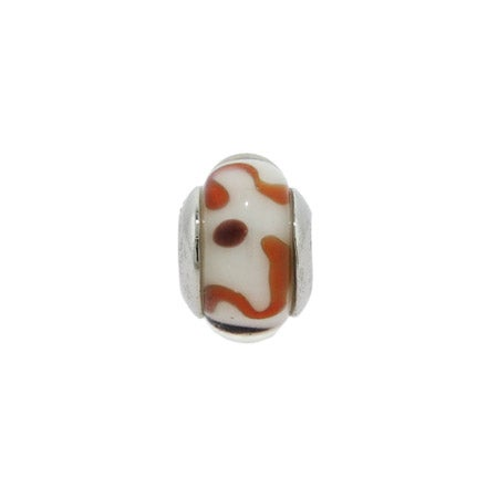 Cinnamon Cafe Oriana Bead