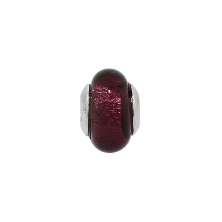 Purple Haze Oriana Bead