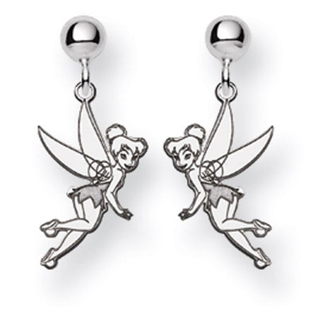 Tinkerbell Earrings | Official Licensed Disney Earrings