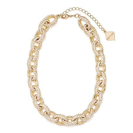 Fornash Ritz Necklace