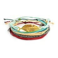 Pura Vida Stackable Windansea Pack