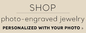 Shop Photo Engraved Gifts