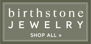Shop Birthstone Jewelry for Mom