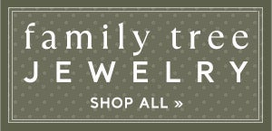 Shop Family Tree Jewelry for Mom
