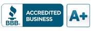 EvesAddiction.com is a BBB Accredited Business.