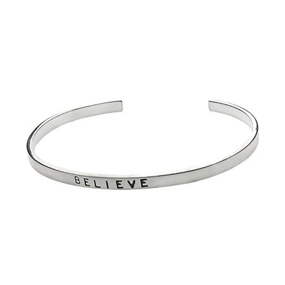 sterling plain round single ebay bracelet sp itm bangle thin golf bangles gift band silver bracelets o