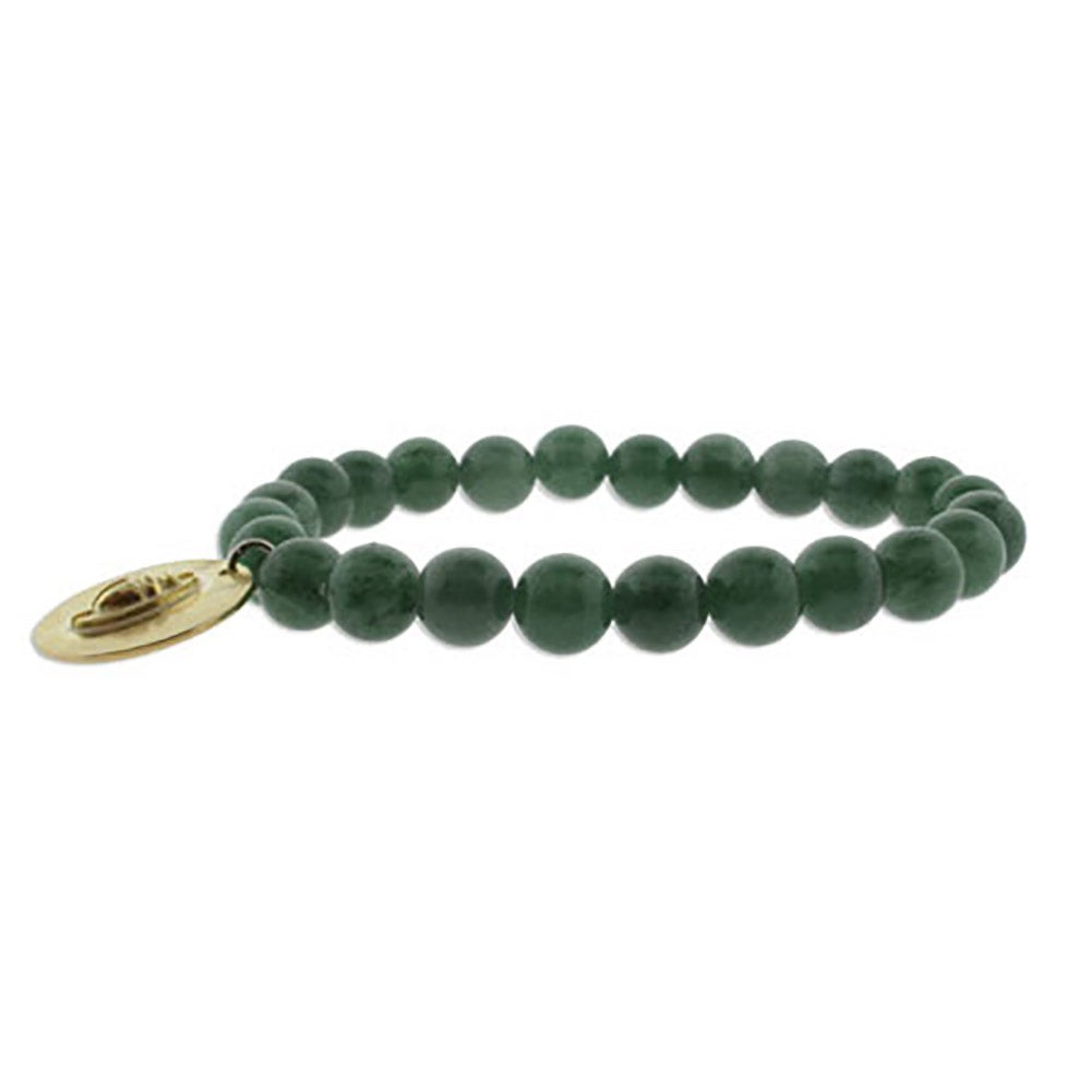 bracelet jade treasure trove genuine