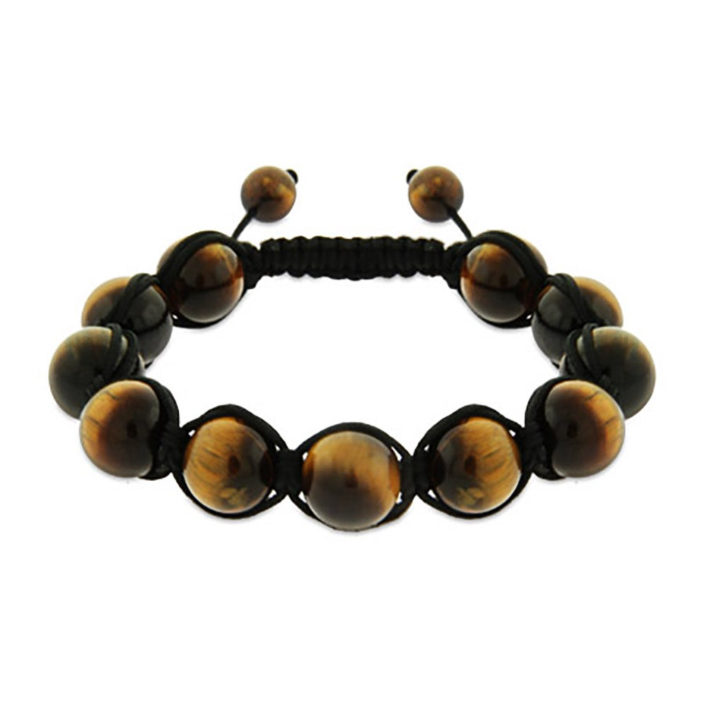 s men courage for plaque cord beige products a bronze fullxfull bracelet with il