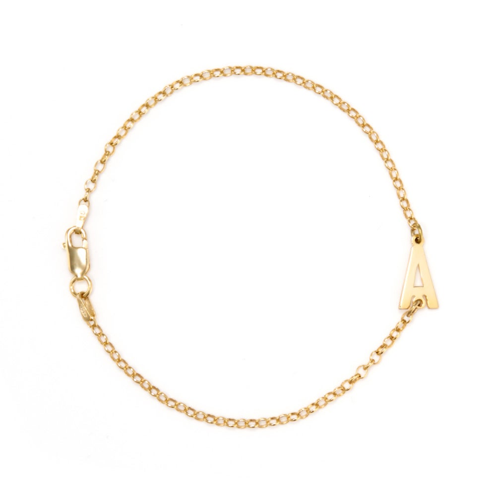 gold productdetail tabid products designer new arrival bracelet prodid bracelets plated collection