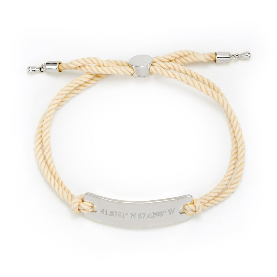 the gold coordinate bazaar modern products filled bangle bracelet