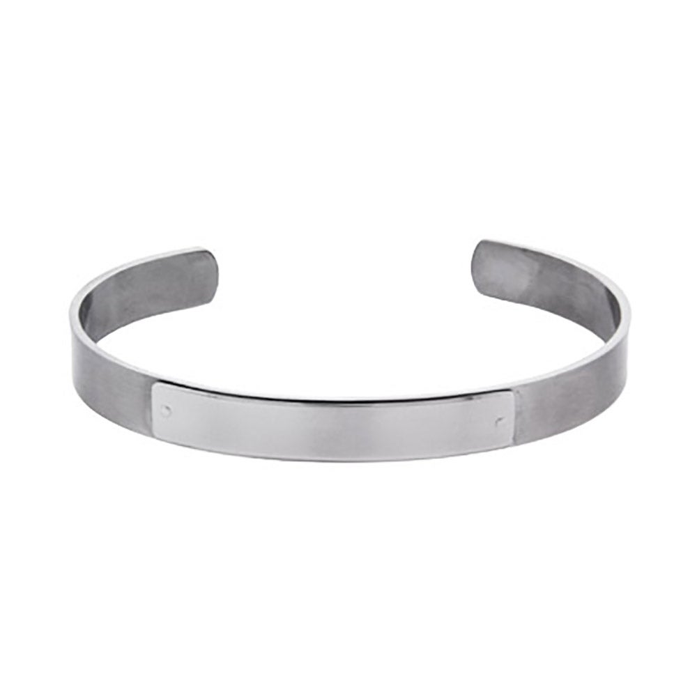 desirable bangle pick bangles and bracelets xelcztl loading silver unique bingefashion image bracelet