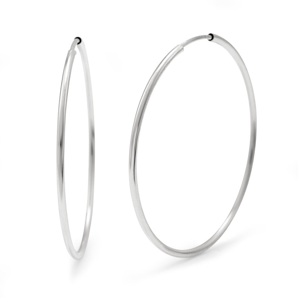 earrings sliver silver open quartz twisted ladies jewellery drop