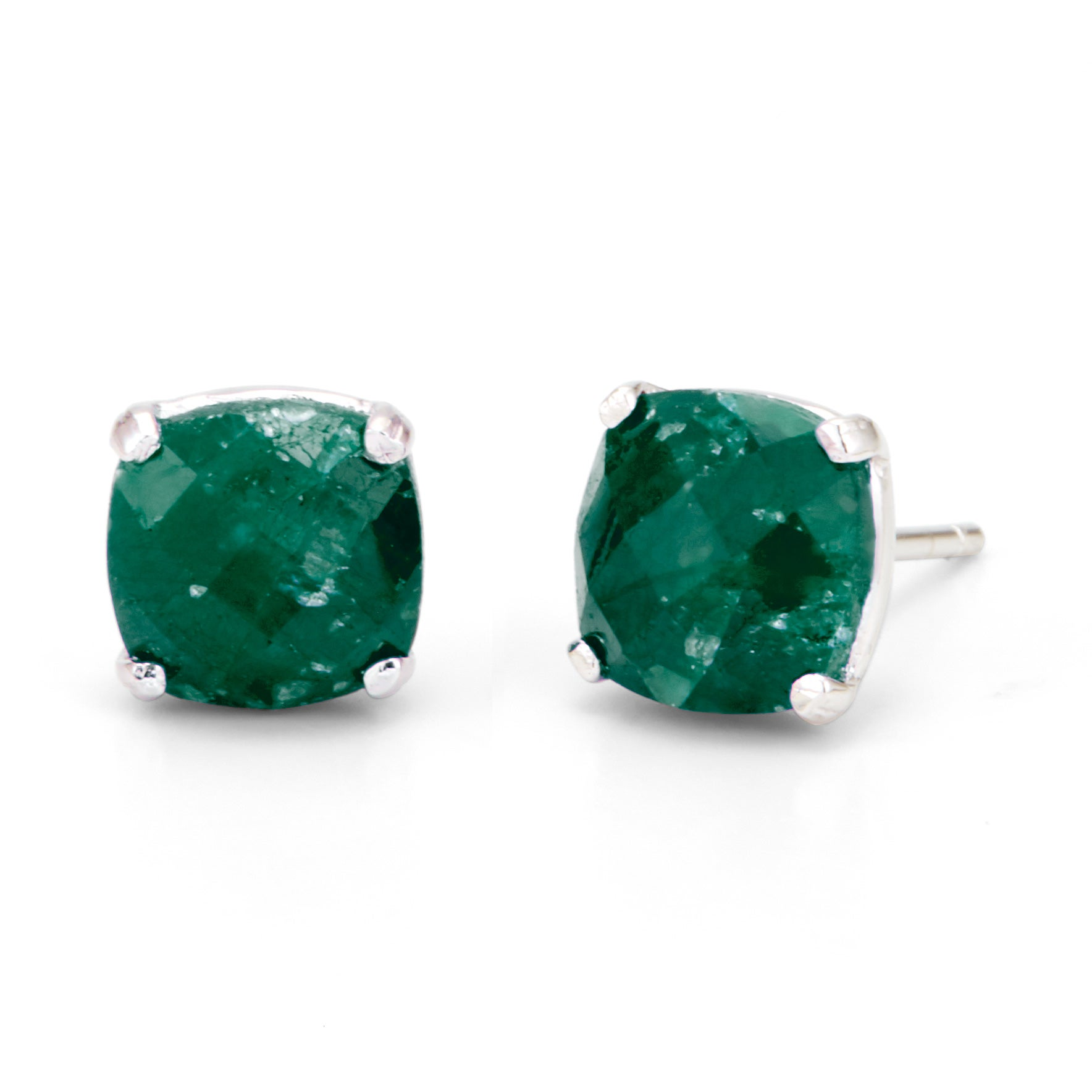 africa ff cut gems next real sourced and supplier from inc emerald