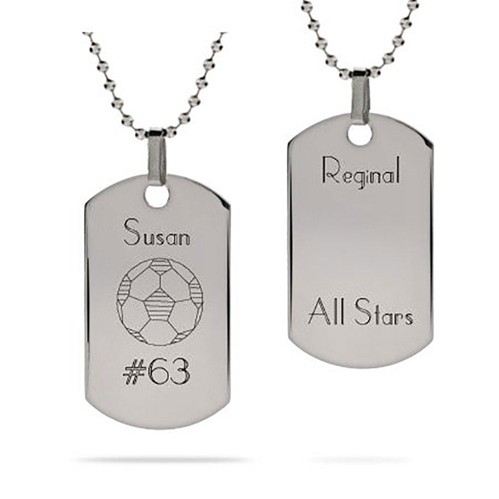 out s chain tag lord cross silver product pendant sterling dog tags lockets cut prayer dcy on