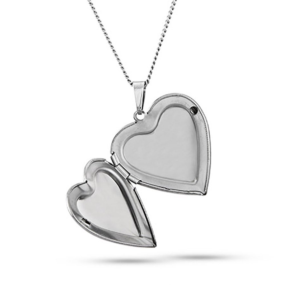 silver open lockets clogau heart jewellery royal locket item gold oak