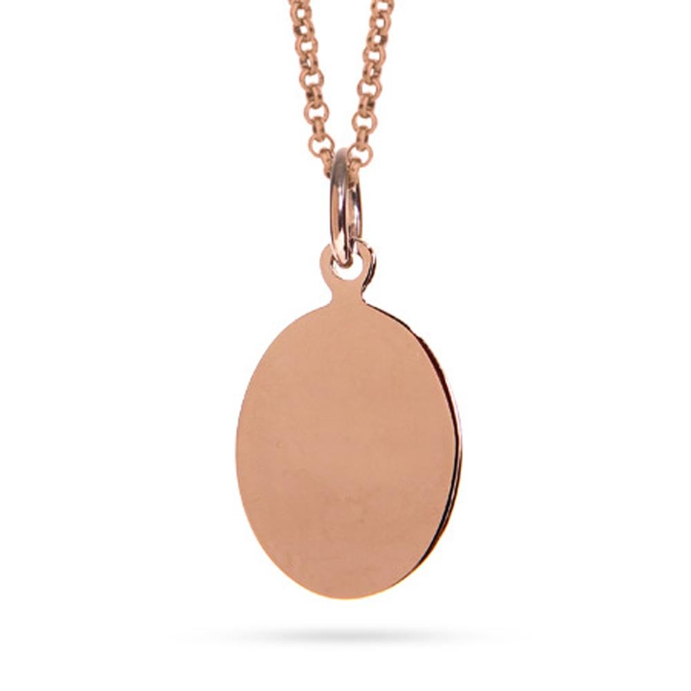 ovals floating lot keamsty fit memory necklaces south item as hill oval locket in arrival gold showcase new gift from rose designs pendant lockets screen round shape glass