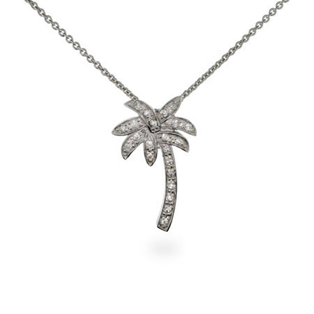 silver pendant jewel the pandora hut tree family necklace