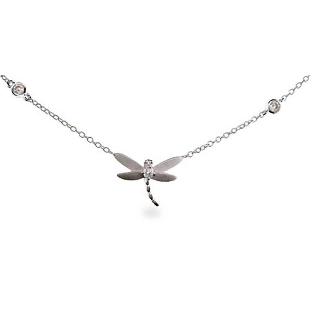sharpen necklace dragonfly op prd wid hue product hei jsp silver sterling crystal pendant