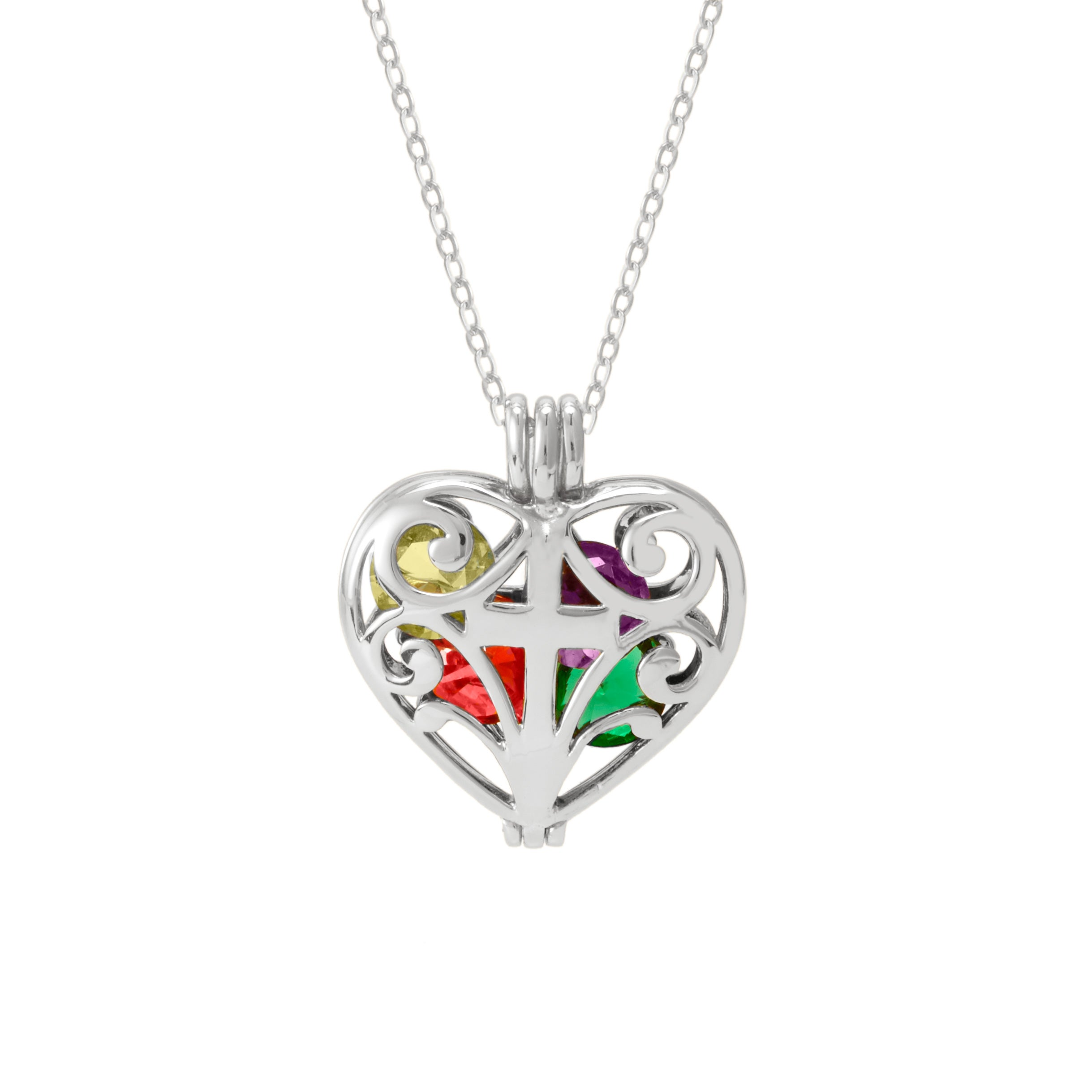 zoom birthstones birthstone with heart name kids grandkid hqgi fullxfull necklace listing il mothers