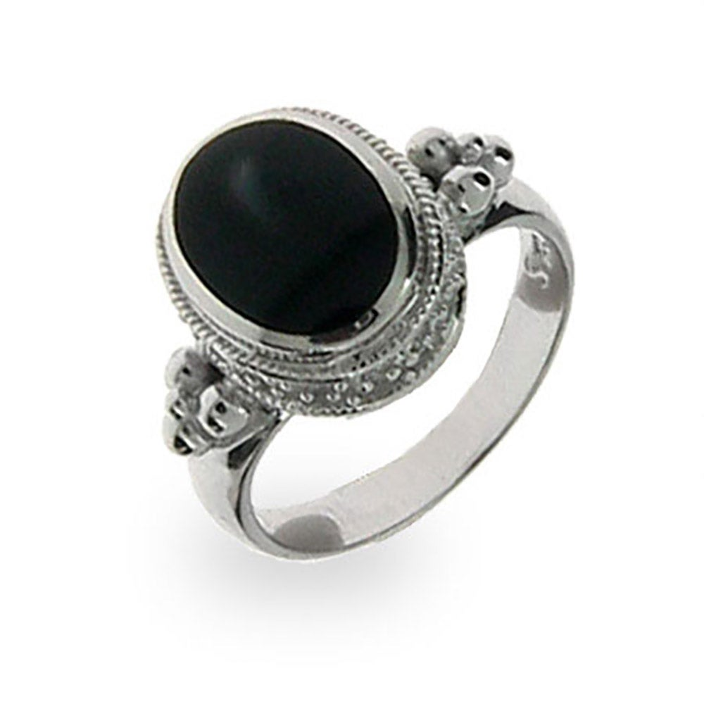 onix lucifer store s ring rings onyx