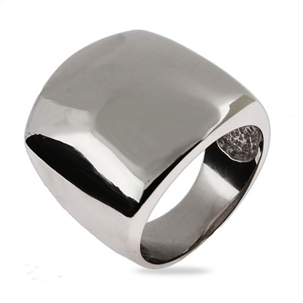 sale mens signet sterling jewellery rings silver ring solid for newburysonline oval
