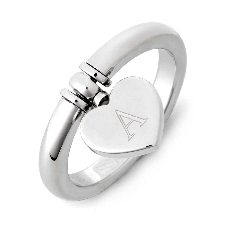 Do Stainless Steel Rings Last