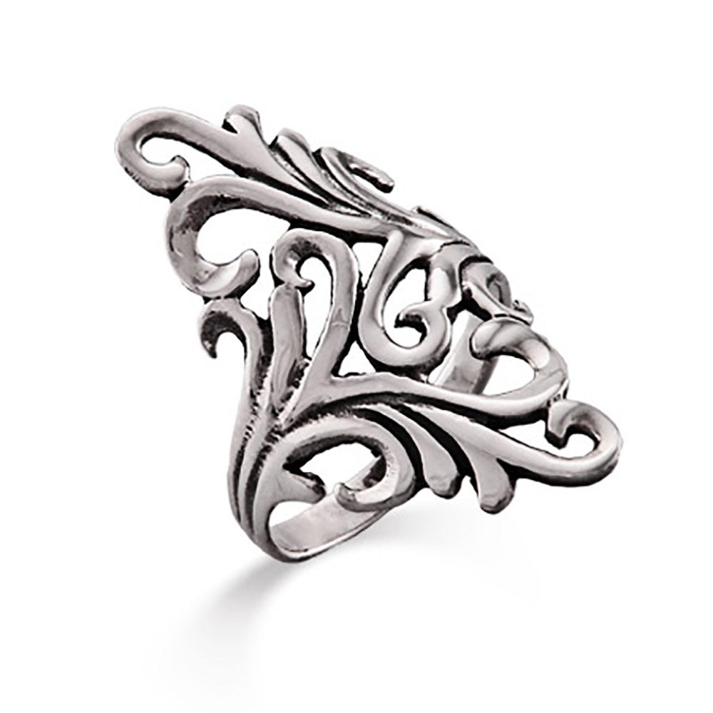 you rock jewellery very fine us jewelry we feedback important excellence satisfaction and high positive rings punk gomaya carving silver contact cocktail strive store sterling before flower customer standards is maintain for product gothic vintage men s pls to of
