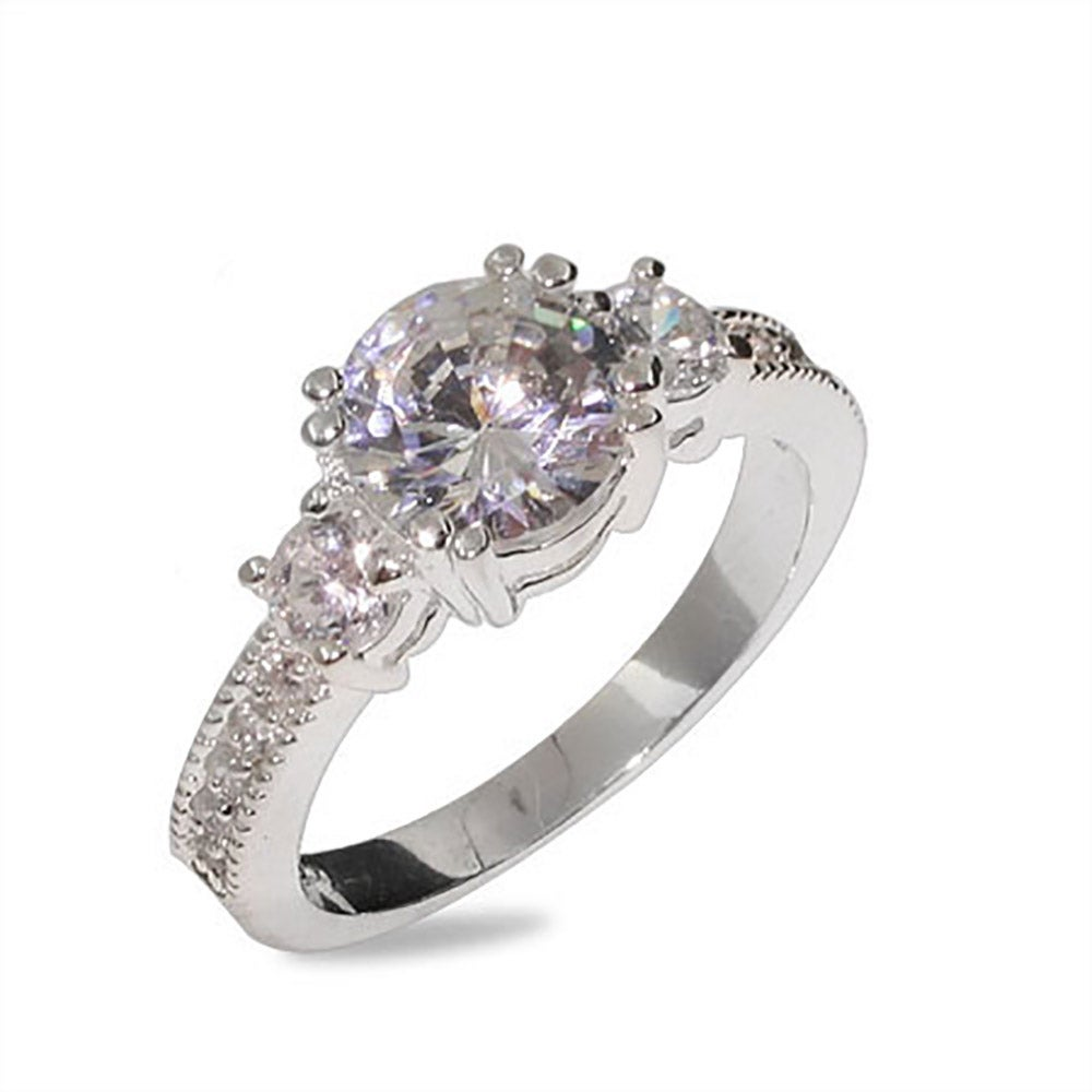 present t c cut diamond v princess jewellers past collections w ring engagement peoples wedding in future rings