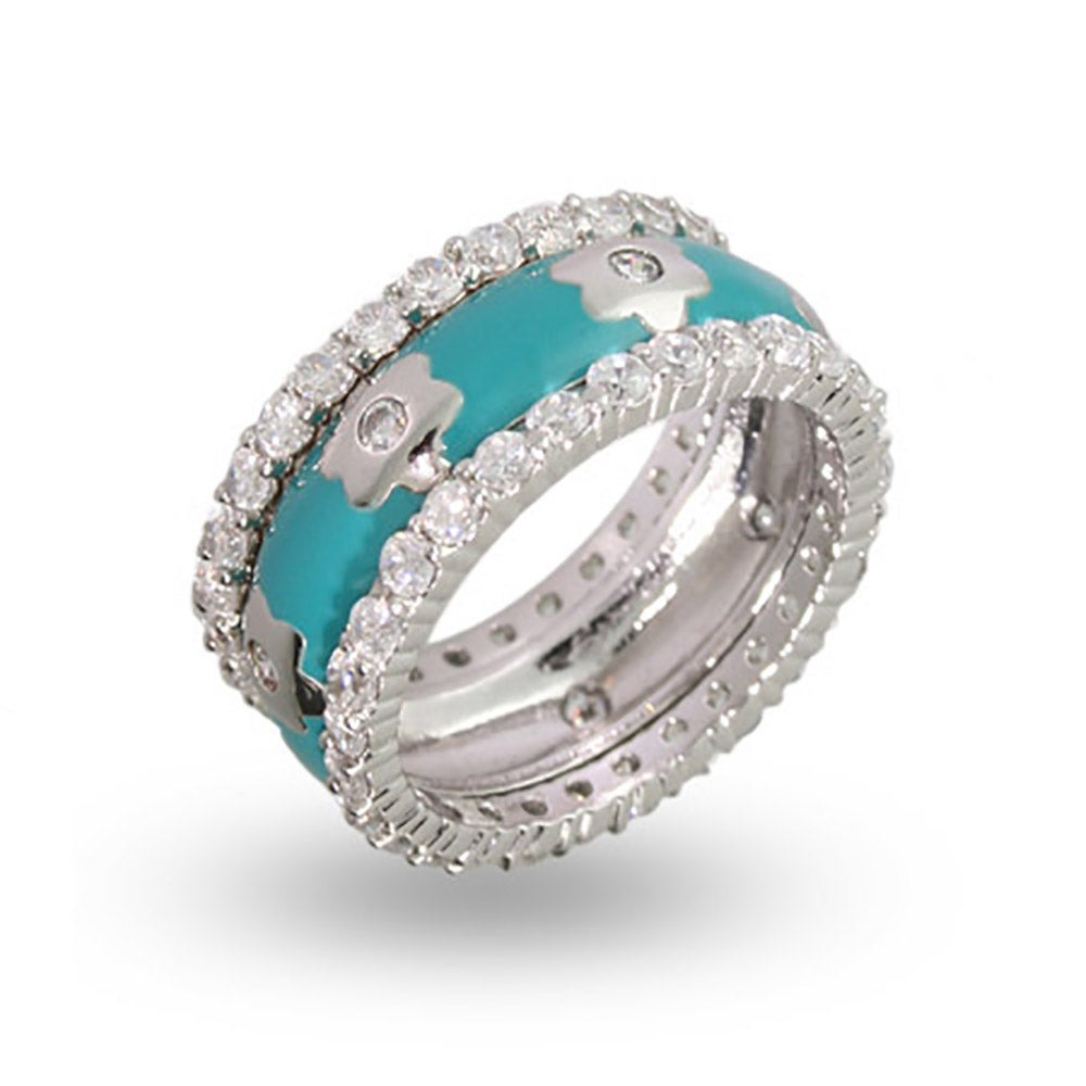 hileman rings disposition alloworigin engagement jewelry accesskeyid silver home turquoise
