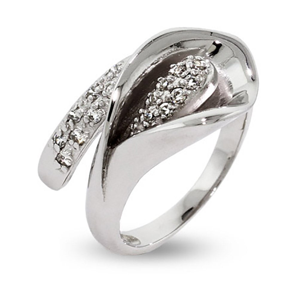 platinum halo lily purity g diamond sidestones engagement set rings prong ring h carat vs in