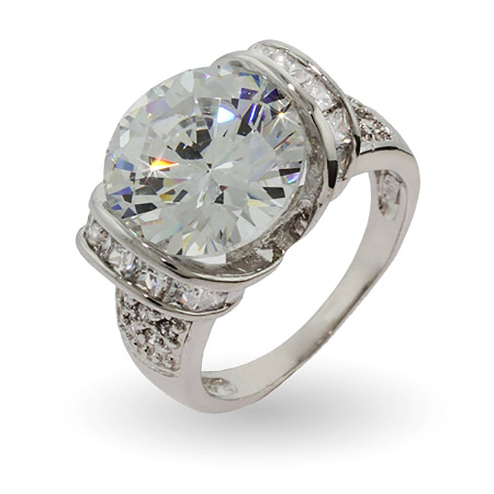 buy engagement cheap rings unique index diamond ring cocktail