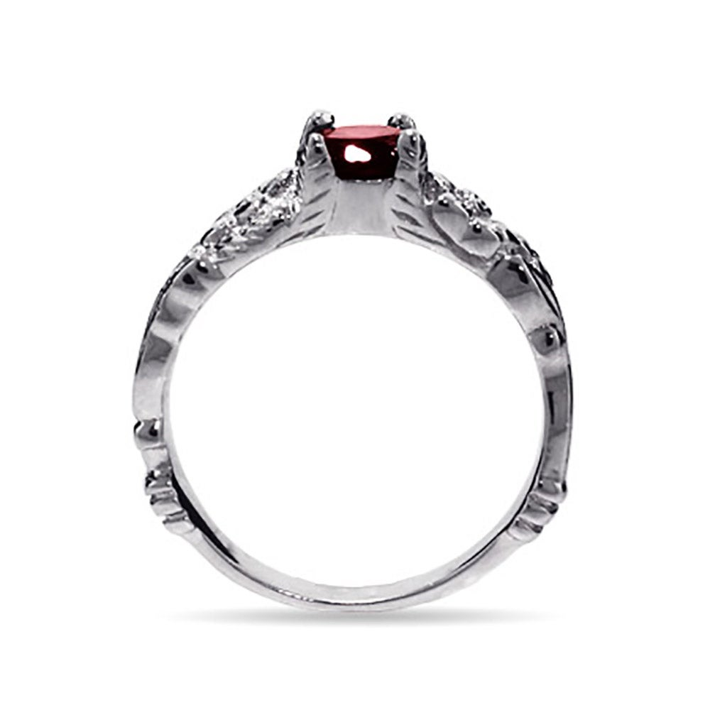 i platinum rings ring products diamond engagement ct style fullsizerender edwardian