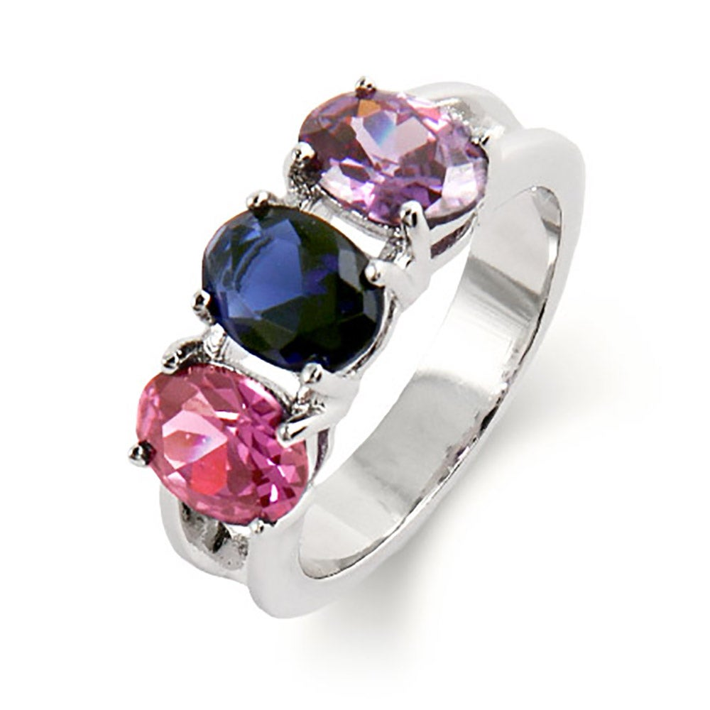products mothers birthstone rings img stacking