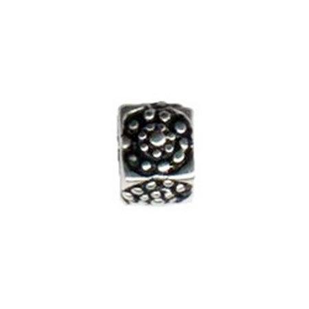 Pin Dot Bead