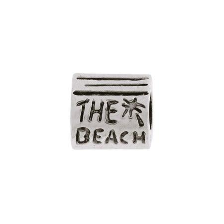 The Beach Bead